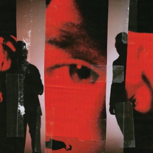 Albumas PANACĖJA